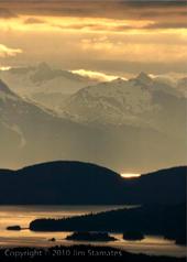 Alaska_170.jpg