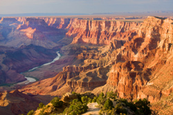 Anpat-13_Grand_Canyon_Colorado_River_250.jpg