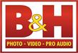 B-H-Logo_110.jpg