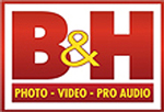 B-H-Logo_150.jpg