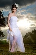 BF-Wedding_150.jpg