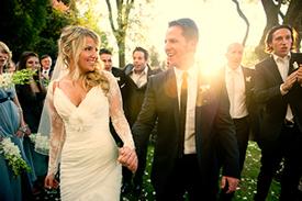 BF-wedding_275.jpg