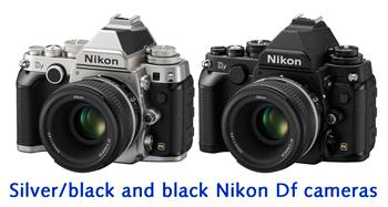 NIKON DSC COOLPIX L110-PTP TREIBER WINDOWS XP