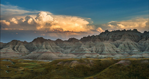 Badlands-15ANPAT_300.jpg