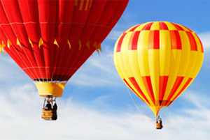 Balloon-300.jpg