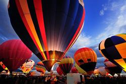 BalloonFiesta_250.jpg