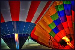 Balloon_250.jpg