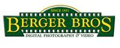 Berger-Bros.jpg