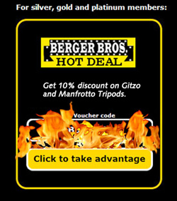 Berger-Hot-Deal-Trpods_250.jpg