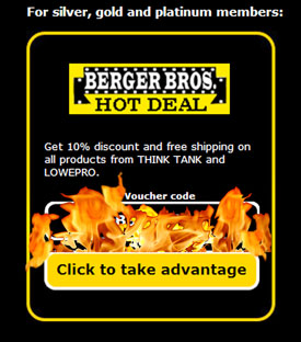 Berger-Hot-Deal.jpg