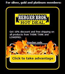 Berger-Hot-Deal.jpg