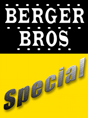 Berger-Spec-thu_88.jpg