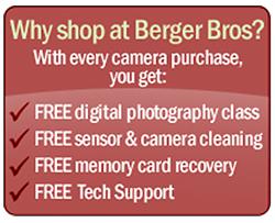 Berger-Sppt_250.jpg