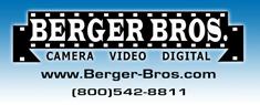 BergerLogo_235.jpg