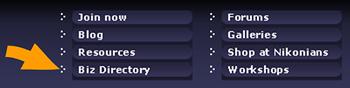 Biz-Directory.jpg