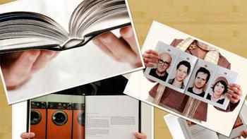 Blurb_page.jpg