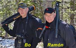 Bo-Ramon_250.jpg