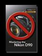 Book-DNL_85.jpg