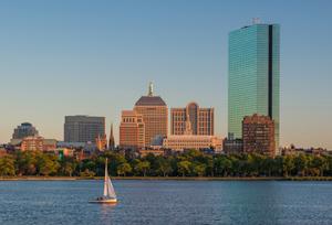 Boston_300.jpg