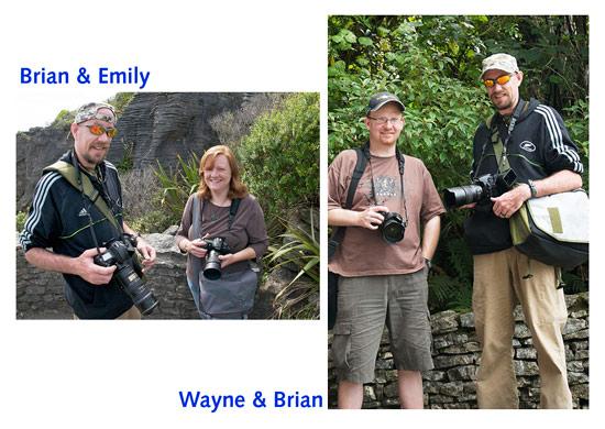 Brian-Emily-Wayne.jpg
