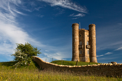 Broadway tower CPL colour.jpg