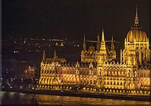 Budapest_night_300-Hulbert.jpg