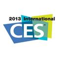 CES-2013_Logo_V2.jpg