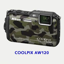 COOLPIX--AW120_250.jpg
