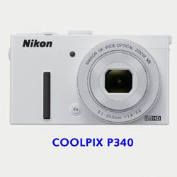 COOLPIX--P340_250.jpg