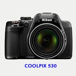 COOLPIX-P530_250.jpg