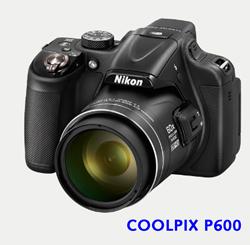 COOLPIX-P600_250.jpg