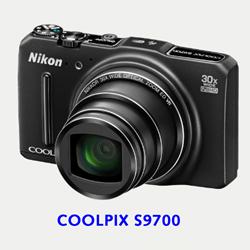 COOLPIX-S9700_250.jpg