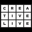 CRLV-BOX-OUTLINE-sq_110.jpg