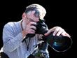 CU-Lens_110.jpg