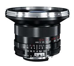 CZ-lens1.jpg
