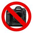 Camera-No-SQ_110.jpg