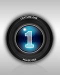 CaptureOne_logo_120x150px.jpg