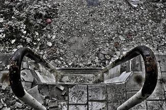 Chernobyl_325.jpg