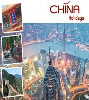 China_Holidays_180.jpg