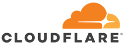 Cloudflare_250.jpg