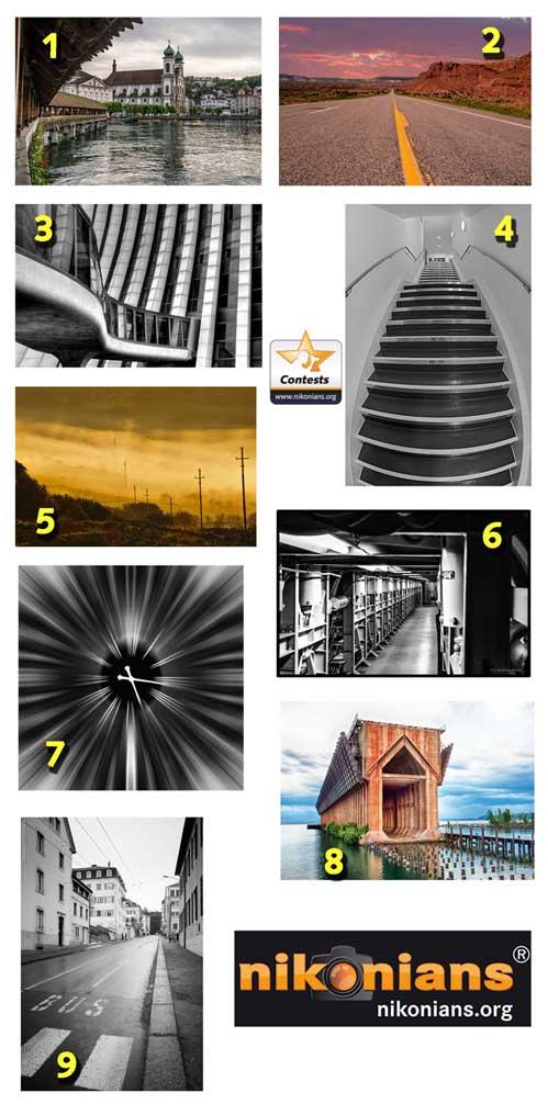 Contest-Aug-Leading-Lines_499.jpg