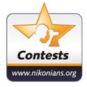 Contests_125_THU_SQ.jpg