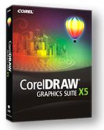 CorelDrawGSX5_150.jpg