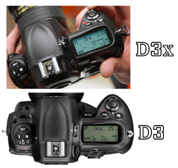 D3-D3x-Compare-Top.jpg