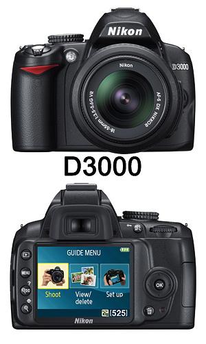 D3000_300.jpg