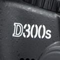 D300S-SQ-Close_120.jpg