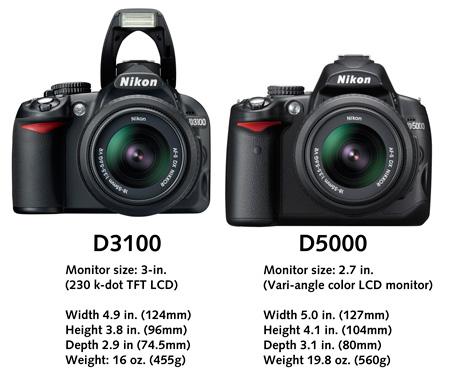 D3100-D5000-comparison.jpg