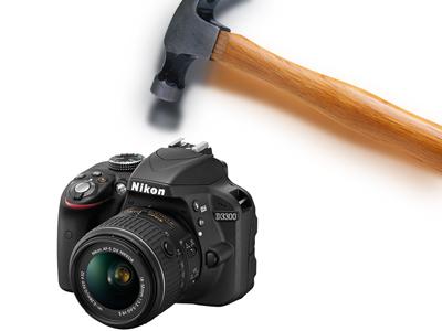 D3300-Hammer_400.jpg