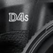 D4S-THU.jpg