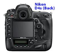 D4s_back_200.jpg